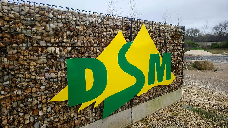 DSM Doyeux